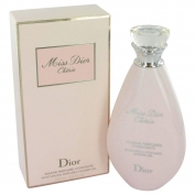 Christian Dior Miss Dior (new) Shower Gel