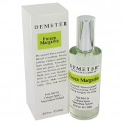 Demeter Fragrance Frozen Margarita Cologne Spray
