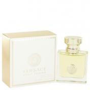 Versace Woman Eau De Parfum Spray