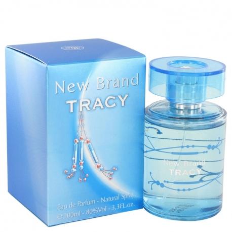New Brand Tracy Eau De Parfum Spray