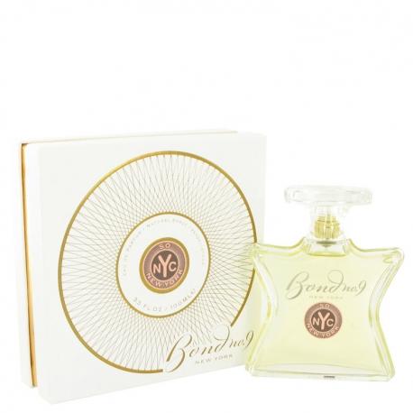 Bond No. 9 So New York Eau De Parfum Spray