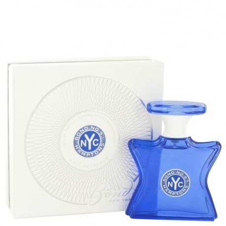 Bond No. 9 Hamptons Eau De Parfum Spray