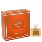 Jean Patou Sira Des Indes Pure Parfum