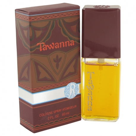 Songo Tawanna Cologne Spray