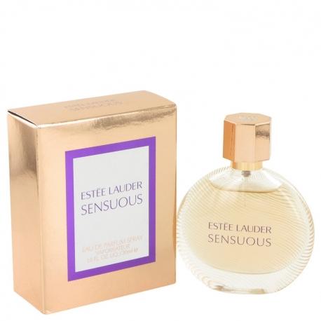 Estée Lauder Sensuous Eau De Parfum Spray