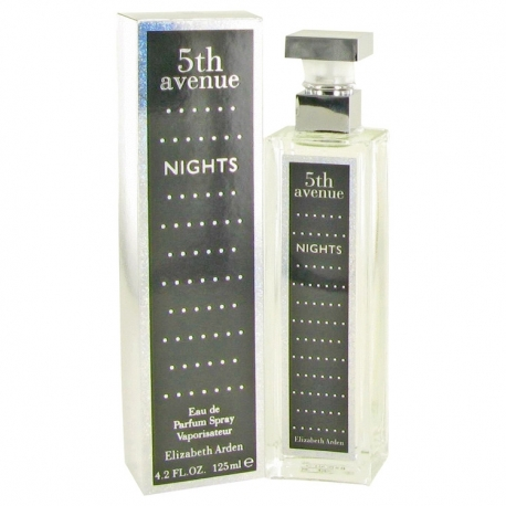 Elizabeth Arden 5th Avenue Nights Eau De Parfum Spray