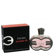 Escada Incredible Me Eau De Parfum Spray