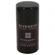 Givenchy Pour Homme Deodorant Stick