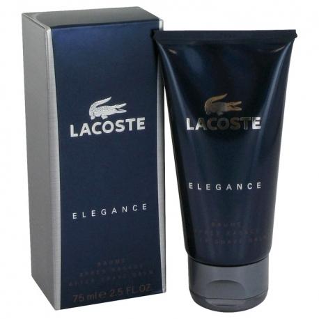 Lacoste Elegance After Shave Balm