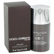 Dolce & Gabbana The One For Men Deodorant Stick