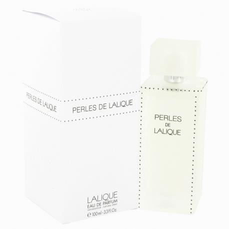 Lalique Perles De Eau De Parfum Spray