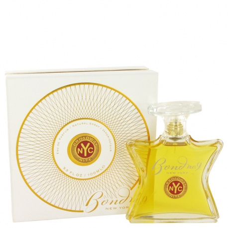 Bond No. 9 Broadway Nite Eau De Parfum Spray