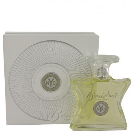 Bond No. 9 Chez Bond Eau De Parfum Spray
