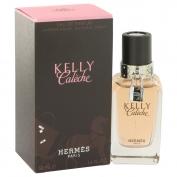 Hermès Kelly Caleche Eau De Parfum Spray