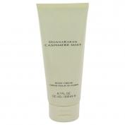Donna Karan Cashmere Mist Body Cream