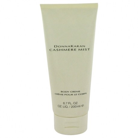 Donna Karan Cashmere Mist Body Cream