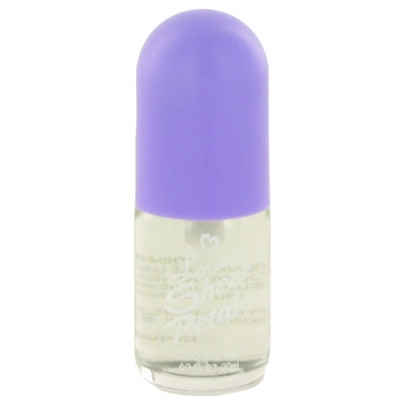 Dana Love's Sheer Petals Cologne Mist Spray