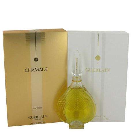 Guerlain Chamade Pure Parfum