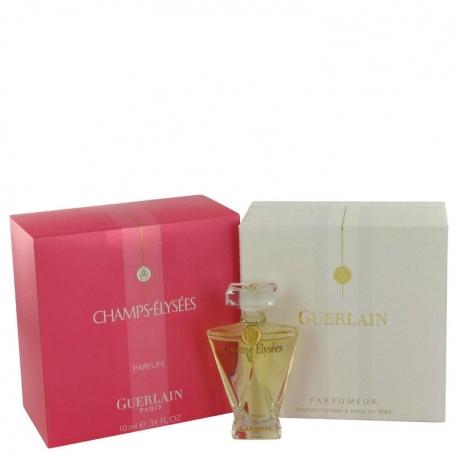 Guerlain Champs Elysees Pure Parfum