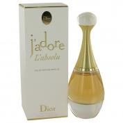 Christian Dior J'adore L'absolu Eau De Parfum Spray