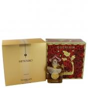 Guerlain Mitsouko Pure Parfum