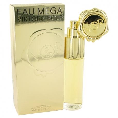 Viktor & Rolf Eau Mega Eau De Parfum Spray