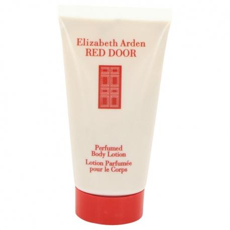 Elizabeth Arden Red Door Body Lotion