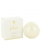 Christian Dior J`adore Soap