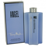 Thierry Mugler Angel Perfumed Body Lotion