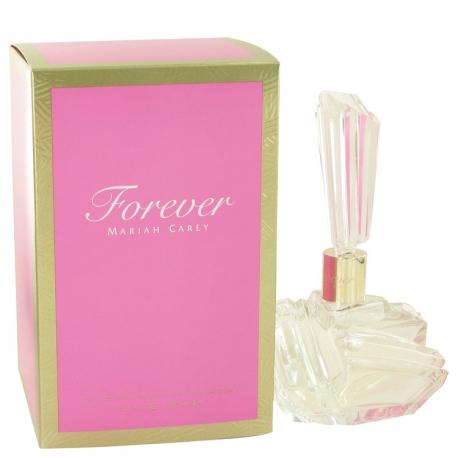 Mariah Carey Forever Eau De Parfum Spray