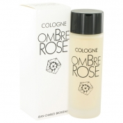 Jean Charles Brosseau Ombre Rose L'original Cologne Spray