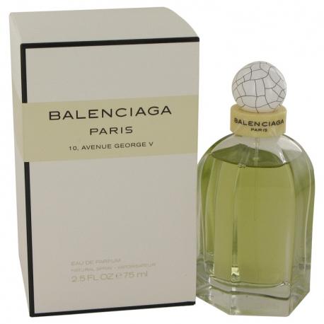 Balenciaga Balenciaga Paris Eau De Parfum Spray