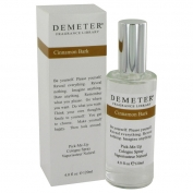 Demeter Fragrance Cinnamon Bark Cologne Spray