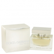Dolce & Gabbana L`eau The One Eau De Toilette Spray