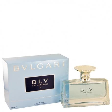Bvlgari Blv Ii Eau De Parfum Spray