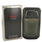 Givenchy Play Intense Eau De Toilette Spray