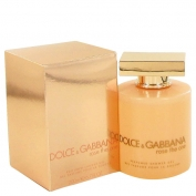 Dolce & Gabbana Rose The One Shower Gel