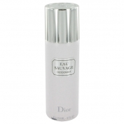 Christian Dior Eau Sauvage Deodorant Spray