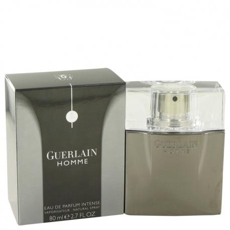 Guerlain Homme Intense Eau De Parfum Spray