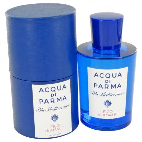 Acqua di Parma Blu Mediterraneo - Fico Di Amalfi Eau De Toilette Spray