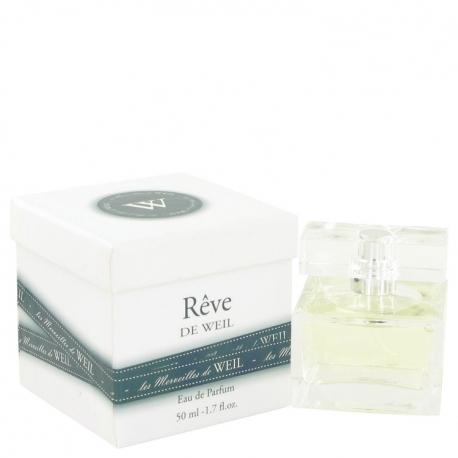 Weil Reve De Eau De Parfum Spray