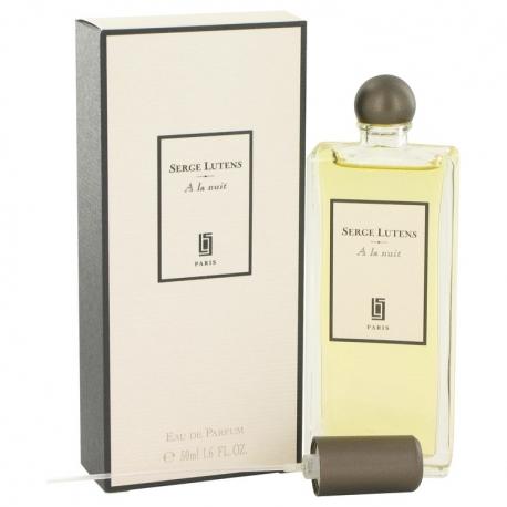 Serge Lutens A La Nuit Eau De Parfum Spray (Unisex)