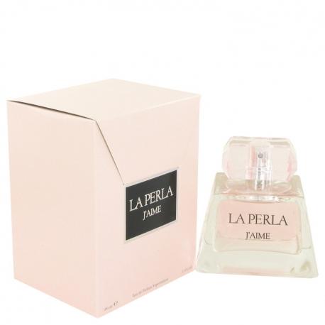 La Perla J'aime Eau De Parfum Spray