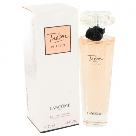 Lancôme Tresor In Love Eau De Parfum Spray