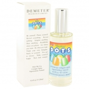 Demeter Fragrance Tootsie Tropical Dots Cologne Spray