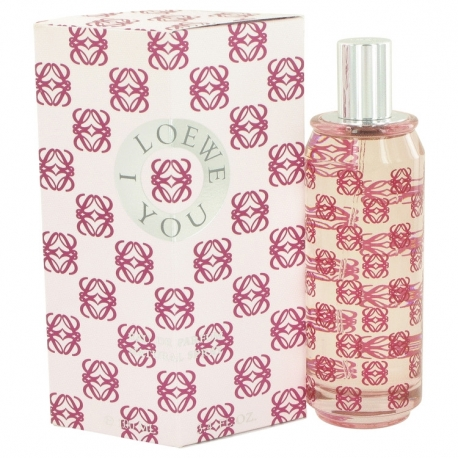 Loewe I Loewe You Eau De Parfum Spray