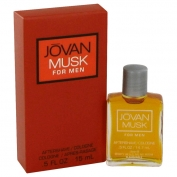 Jovan Musk For Men Cologne