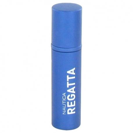 Nautica Regatta Mini EDT Spray