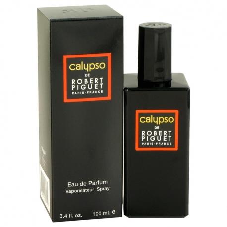 Robert Piguet Calypso Eau De Parfum Spray