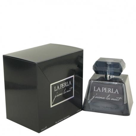 La Perla J`aime La Nuit Eau De Parfum Spray